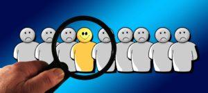 segmentez-votre-audience